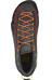 La Sportiva TX2 Shoes Men Spicy Orange